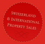 International and Swiss property